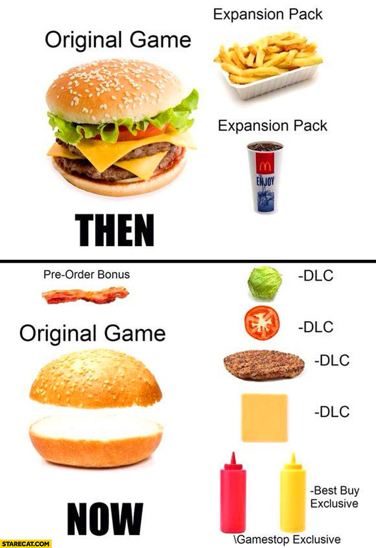 games-now-and-then-burgers-original-game