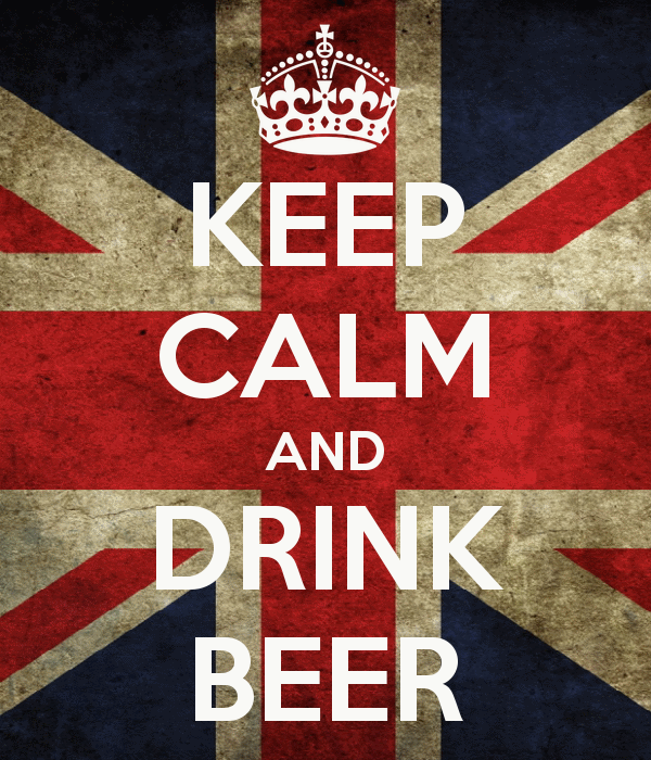 keep-calm-and-drink-beer-322