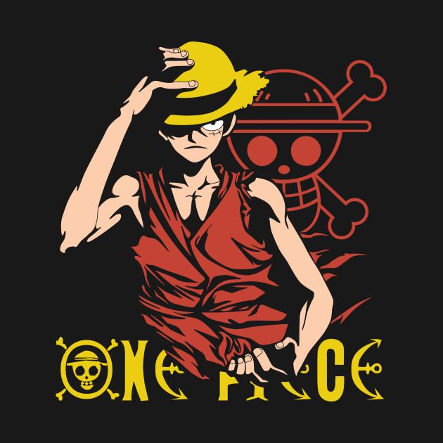 Der One Piece Thread Für Echte Fans