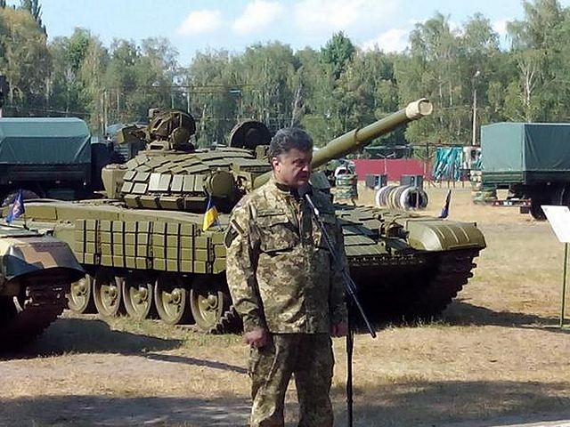 T-72B main battle tank Ukraine Ukrainian