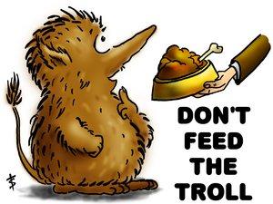 t0b661f_Don__t_feed_the_Troll.jpg