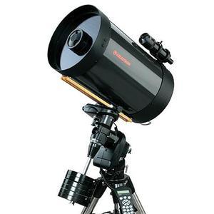 w rde mir gerne ein teleskop kaufen allmystery. Black Bedroom Furniture Sets. Home Design Ideas