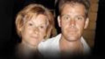 Drage Familie Vermisst