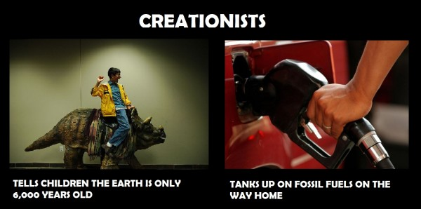 creationists-fossil-fuels-600x298