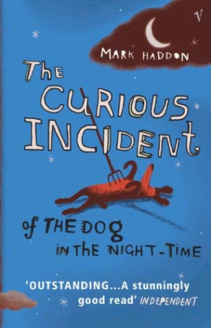 the-curious-incident-dog-in-night-time-M