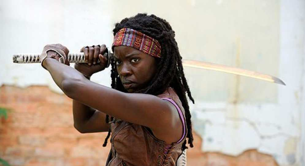 michonne-the-walking-dead-katana-sword