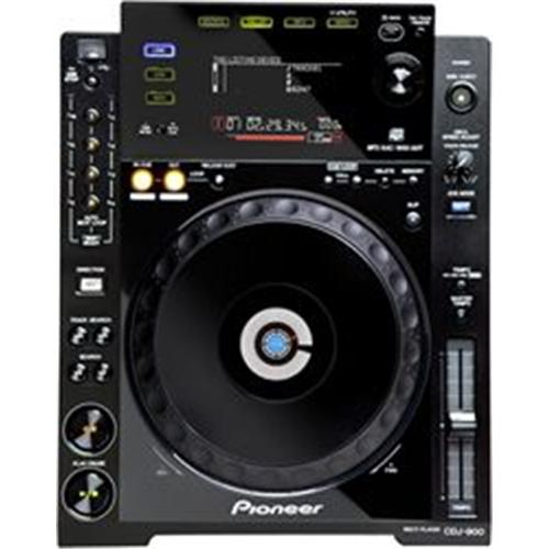 pioneer-cdj-900-professional-multi-media
