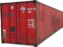 220px Container 01 KMJ