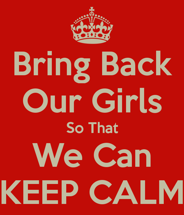 bring-back-our-girls-so-that-we-can-keep