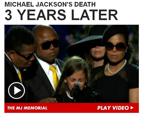michael jacksons daughter speaks - 588×478