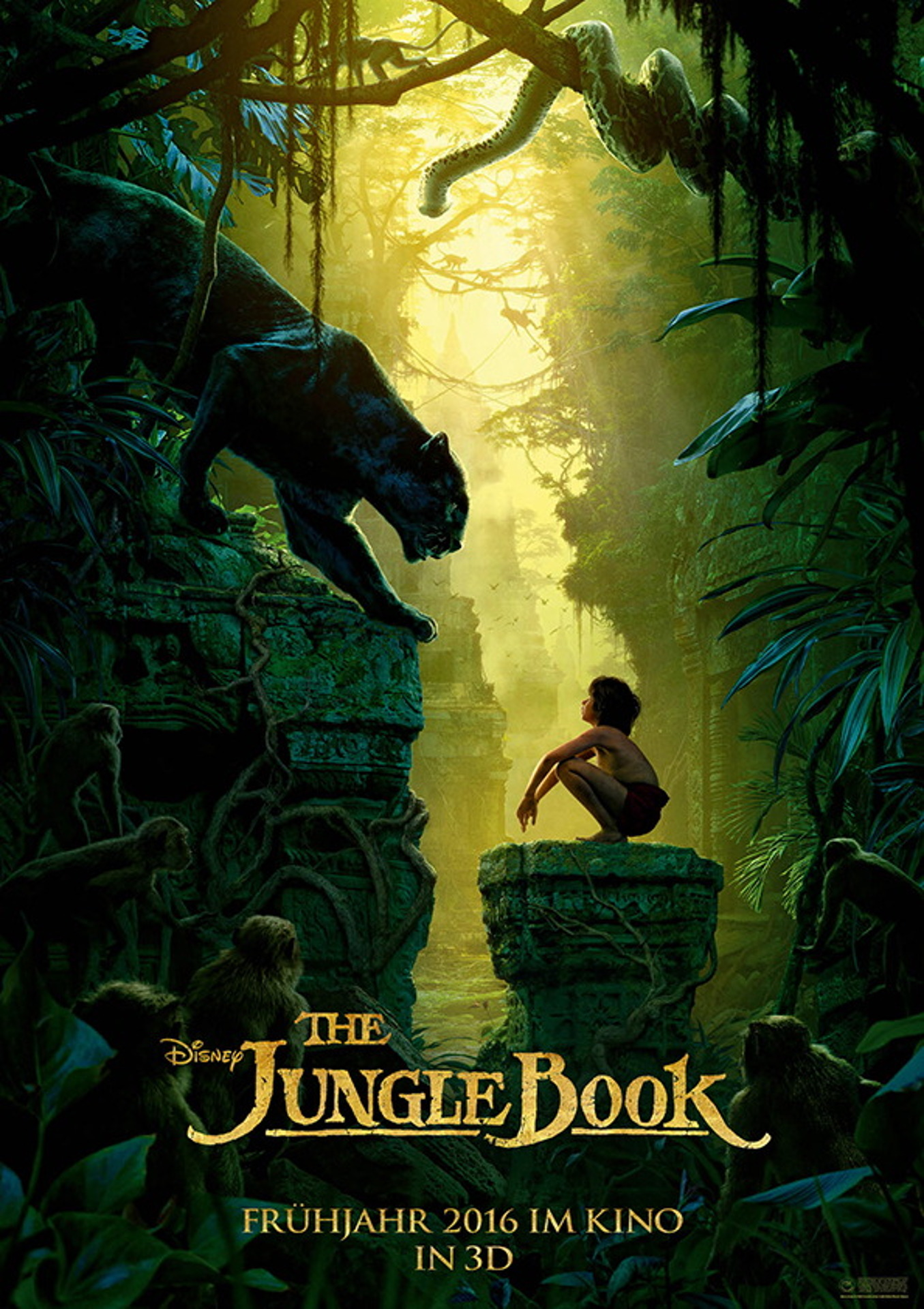 jungle book the 1 rcm0x1920u