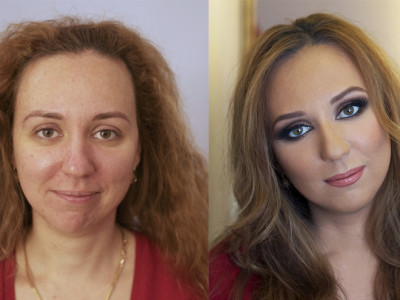 make-up-vorher-nachher-so-setzt-make-up-