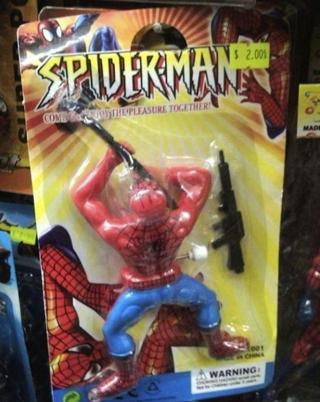 knock-off-toys-21-pics 3