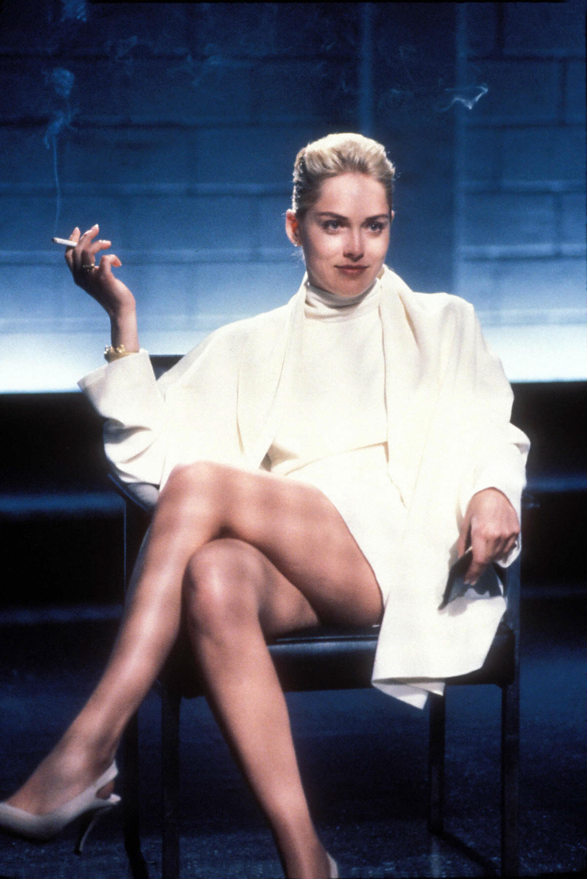 14-sharon-stone-basic-instinct.jpeg
