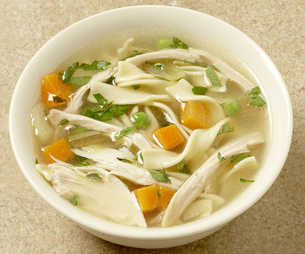 05114w-01-chicken-noodle-soup xlg