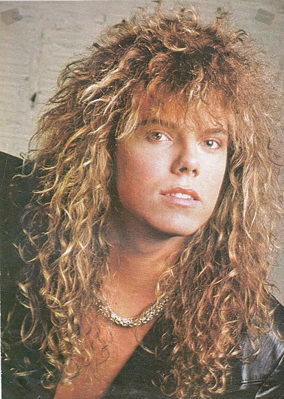 t0j1aeL Joey-Tempest-europe-band-fan-club-253835