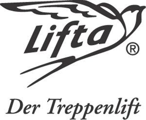 Lifta-Logo-MSDos mit Text