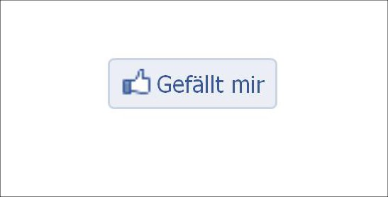 Facebook-GefC3A4llt-mir-Button1