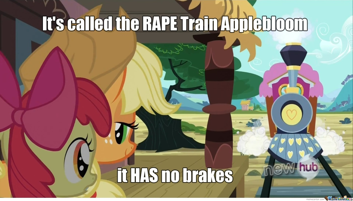 the-rape-train o 1871009