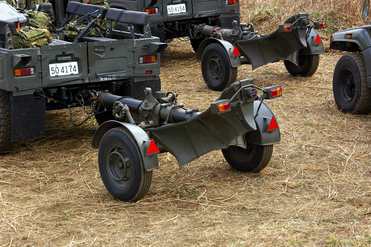 JGSDF 120mm mortar RT-transport20080113.JPG
