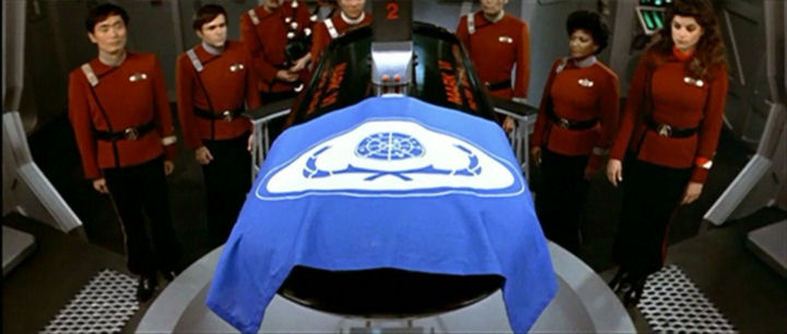 20120317190843Spock funeral