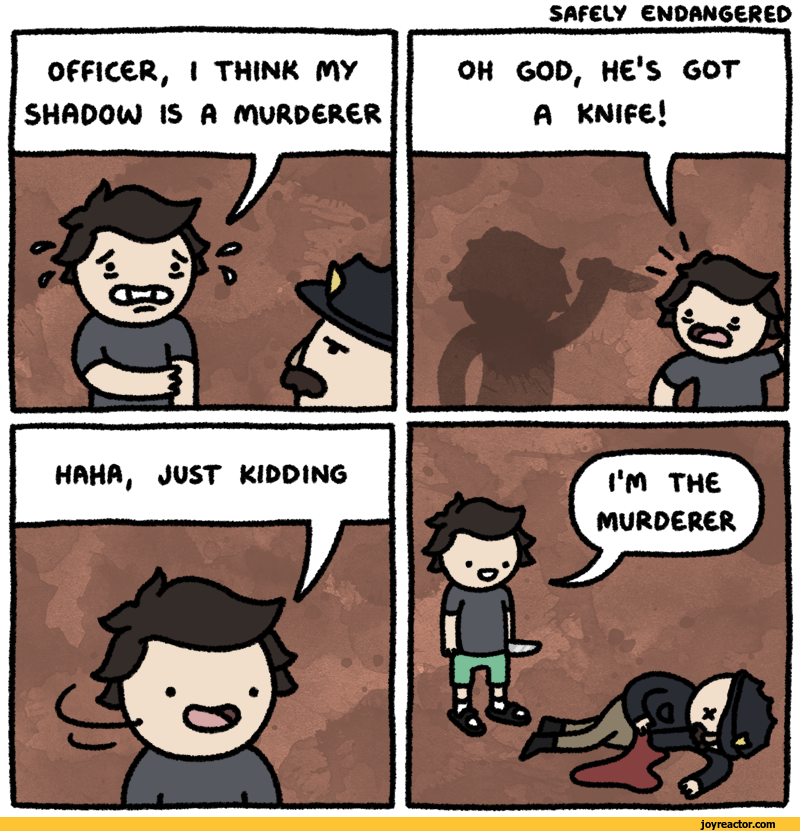 murderer-shadow-safely-endangered-comics