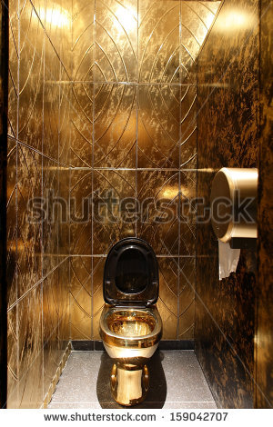 stock-photo-luxury-and-very-clean-toilet