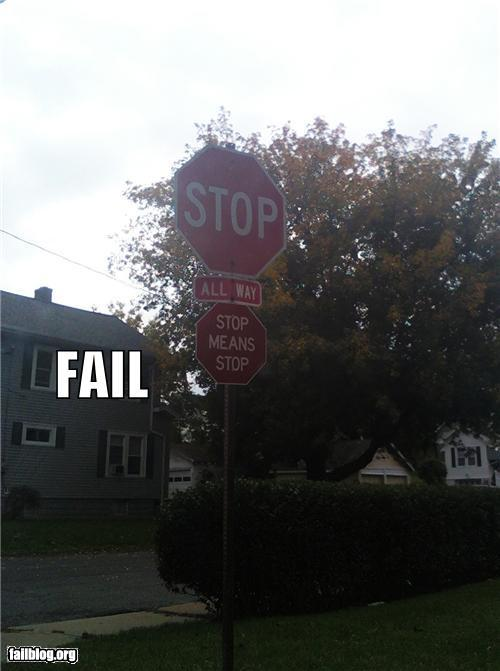 epic-fail-photos-stop-means-stop