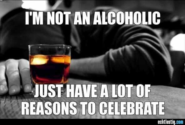 t12add5_ich-bin-kein-alkoholiker-ich-habe-nur-vi.jpg