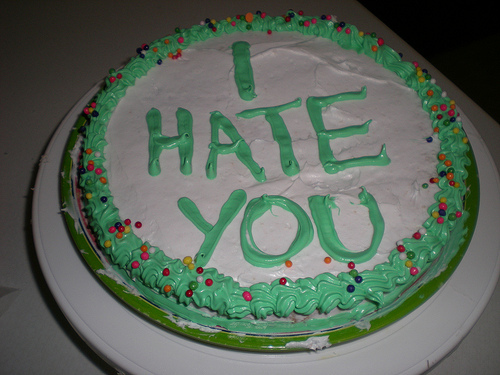 cake-hate-i-hate-you-Favim.com-223154