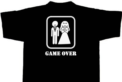 Fun-Shirt-Game-over