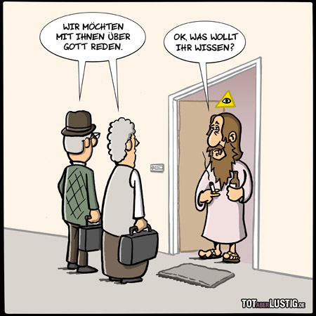 sex mit asylanten Euskirchen