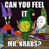 canyoufeelit.Mr.Krabs 113e52 3914141
