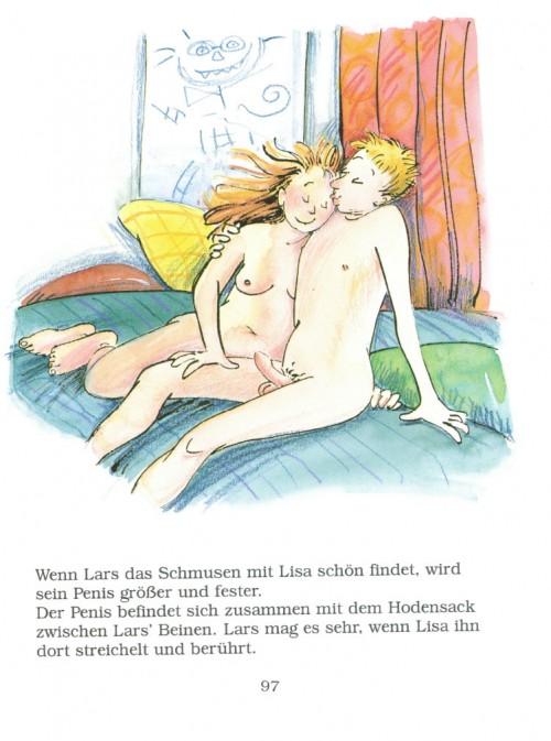 private sex anzeigen Rodgau