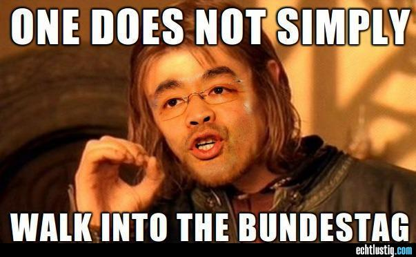 one-does-not-simply-walk-into-the-bundes