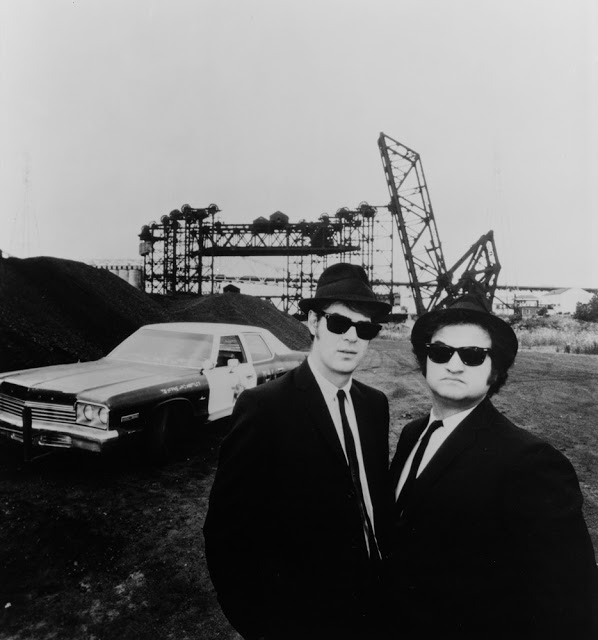 936full-the-blues-brothers-photo