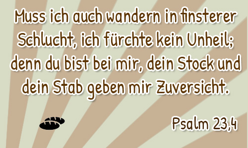 Image Result For Bibelzitate Mut