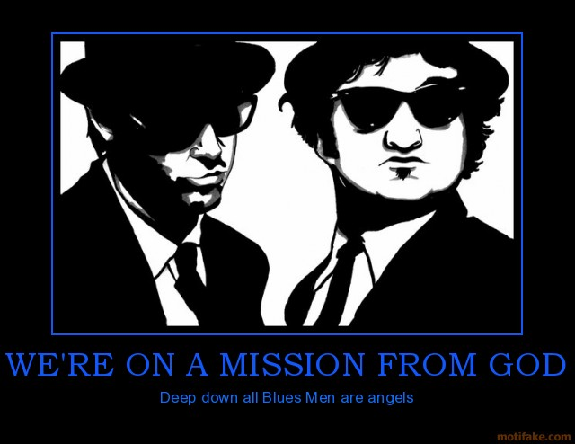 were-on-a-mission-from-god-movie-quotes-