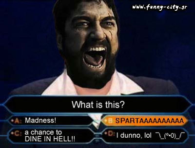 What-is-this-sparta-remixes-12269597-400