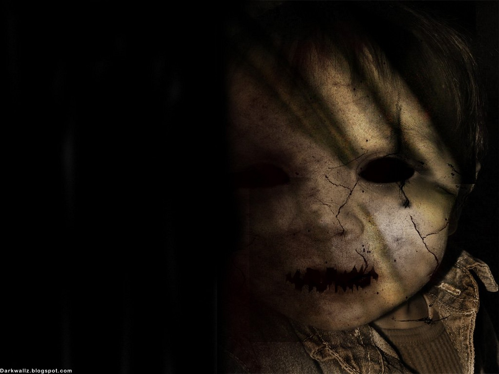 Download Free Download Horror Wallpaper Gallery: Hintergrundbilder Von Eurem Profil