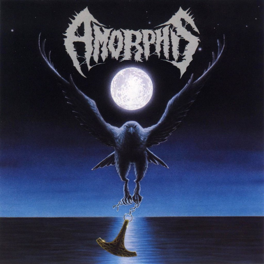 amorphis-wallpaper-13