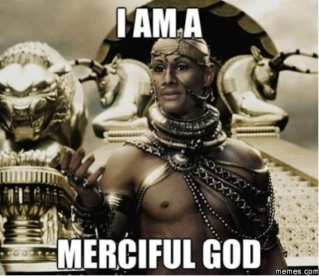 merciful-god-meme.jpeg