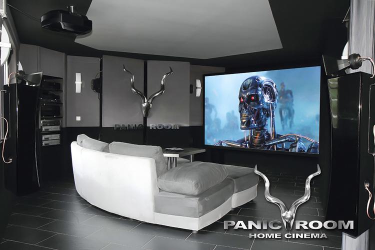bilder thread seite 6683 allmystery. Black Bedroom Furniture Sets. Home Design Ideas