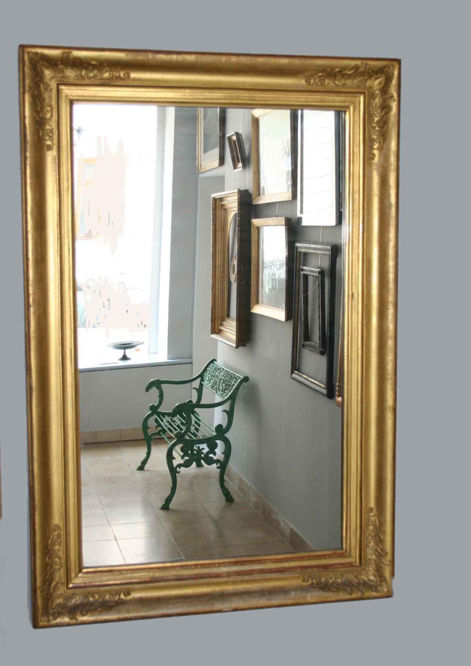 Im spiegel anschauen allmystery for Bild spiegel
