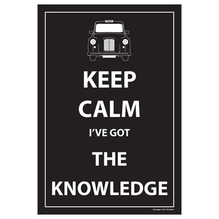 keep-calm-ive-got-the-knowledge