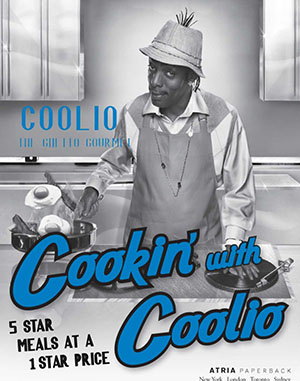 cooking-with-coolio-cookbook
