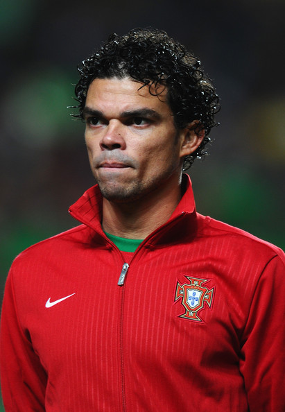 Pepe2BPortugal2Bv2BSweden2B4z9CTeg9dXWl