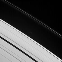 220px-Roche division2C rings of Saturn