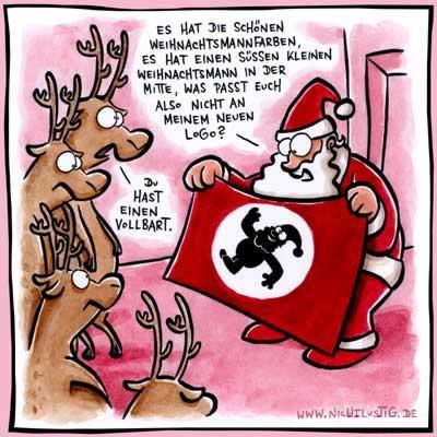 Bildergebnis für Advent Lustig
