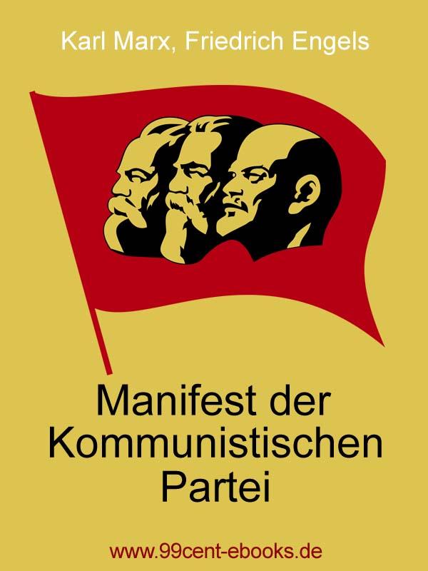 t19d0ae_Manifest_der_Kommunistischen_Partei.JPG